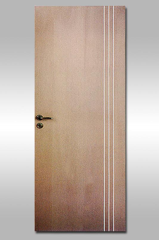 Puertas placa de interior de madera - Placas decorativas para pared interior ...